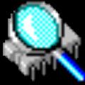 HeapMemView(内存优化工具) V1.05 绿色版