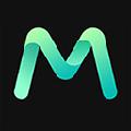 Mshow云导播 V3.0.6.9 官方版