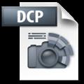 Adobe Camera Raw(Raw文件编辑器) V10.4 Mac版