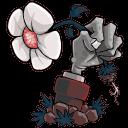 植物大战僵尸2未来世界内购破解版 V2.2.9 安卓修改版