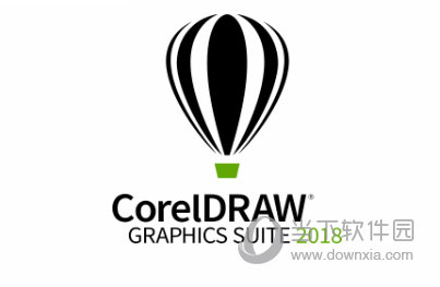 coreldraw 2018注册机