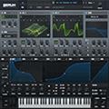 Xfer Records Serum(音频制作及合成软件) V1.0.0 Mac版