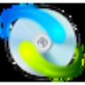GiliSoft Movie DVD Creator(DVD制作工具) V5.9.0 免费中文版