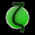 Zettlr(文本编辑器) V0.20.0 官方版