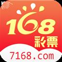 168彩票 V2.8.19 安卓版