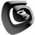 3dmax2014 64位 中文破解版