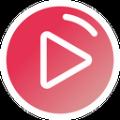 RedP(开源音乐播放器) V0.1.0 官方免费版