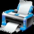 远方送货单打印专家 V2018.05.20 官方试用版