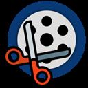 Quick Clip(视频缩放剪辑应用) V1.0 Mac版