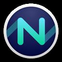 Netler(网络监测软件) V1.0 Mac版