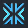 Exodus(财务管理软件) V1.54.1 Mac版