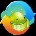 Coolmuster Android Assistant(安卓手机助手) V4.2.85 官方版