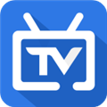 电视家3.0电脑版 V3.2.7 免费PC版