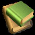 星际译王 V3.0.1 Mac版