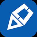易企签 V3.7 安卓版