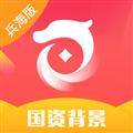 龙龙理财 V1.3 iPhone版