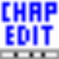 chapterEditor(视频文件章节编辑工具) V1.18 绿色免费版