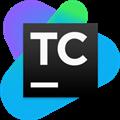 TeamCity 2018