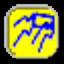 Fledermaus(三维数据可视化系统) V7.8.4 免费版