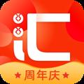 浙商汇金谷 V9.01.19 安卓版