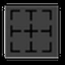 Move Anchor Point(AE中心点锚点移动对齐脚本) V2.0 绿色中文版
