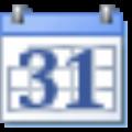 FRSCalendar(桌面日历工具) V3.4.1 官方版