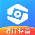 轻易贷 V3.6.2 iPhone版