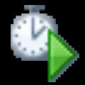 FRSStopwatch(桌面秒表工具) V1.1.1 官方版