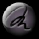 Ink2Go(多功能屏幕录像软件) V1.7.10 绿色破解版