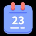 优效日历 V1.9.4.12 最新免费版