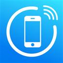 通讯圈 V3.5.5 安卓版