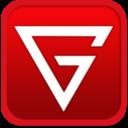FlixGrab+(NetFlix视频下载工具) V1.1.7.21 官方版