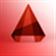 AutoCAD2014破解版32位 简体免费中文版