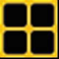 XotoPad(MIDI 控制器) V2.7.1 官方版