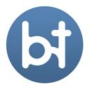 比特大师 V1.0 苹果版