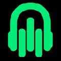 Engine Prime(音乐组织分析工具) V1.1.0 官方版