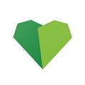 集财理财 V4.0.6 安卓版