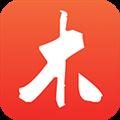 木易 V4.2.5 安卓版