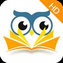老子搜书HD V2.46.5 安卓版