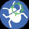 AdwCleaner(去广告工具栏) V7.4.1 官方版