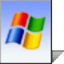 Superbat(批处理文件生成器) V1.0 绿色免费版