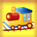 宝宝玩玩具 V2.1.3 安卓版