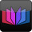 ReadingFanatic(Chrome标签插件) V12.41.10.129 Chrome版
