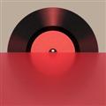 K Music Player(顶级音乐播放器) V10.60 苹果版