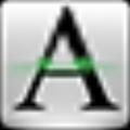 天蝎OCR图片文字识别工具