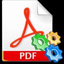 PDF Converter Kit