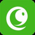 乐鱼宝宝 V2.9.3 安卓版