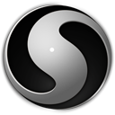 sculptris alpha 6(3D建模工具) V6.0 官方版
