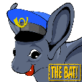 The Bat(E-mail客户端) V8.5.0 官方最新版