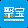全民聚宝盆 V1.6.7 安卓版